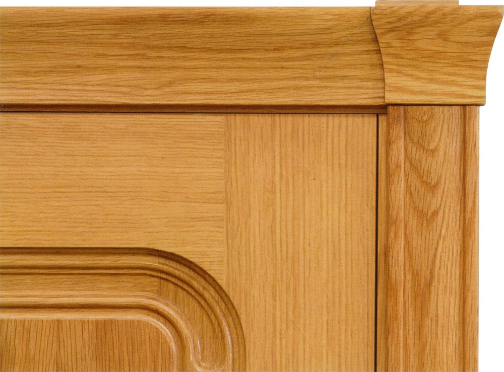 Cuanto cuesta una puerta excellent cool cheap cuanto for Cuanto cuesta lacar un mueble en blanco