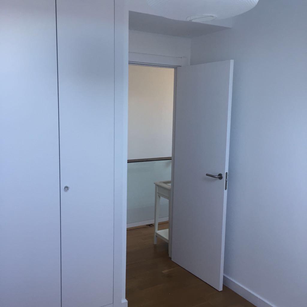 Cuanto cuesta poner parquet en un piso cool tarima for Cuanto cuesta cambiar puertas de un piso