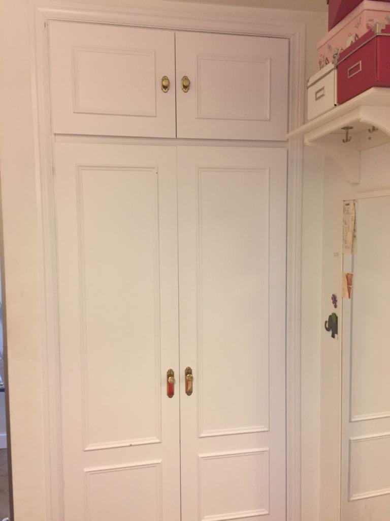 Cuanto cuesta una puerta cunto cuesta ejecutar un btu for Cuanto cuesta cambiar puertas de un piso